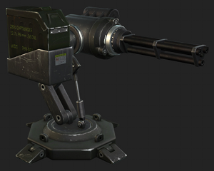 File:Mgturret render 300x240.png