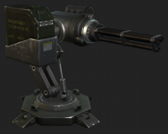 Mgturret render 300x240.png